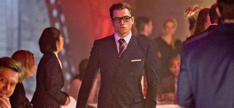A Place Release Date Uk Kingsman 2 Release Date Set For Summer 2017