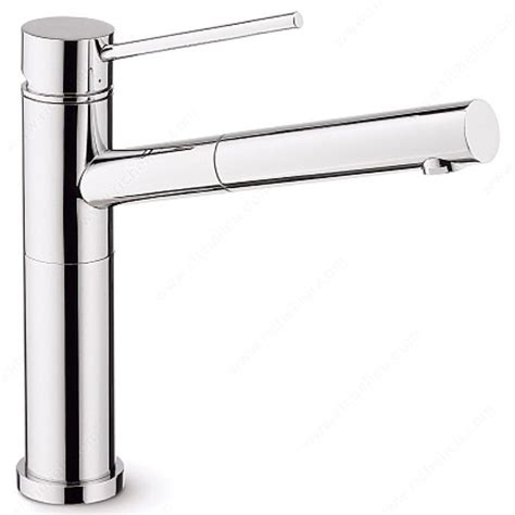 faucets for sale rochester mn mind your