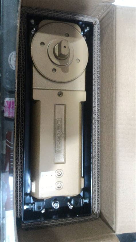 Pintu Kaca Piting Floor Hinge jual engsel pintu kaca floor hinge dekson type 84