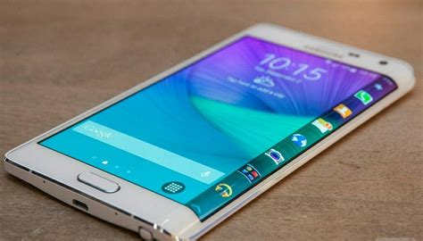 s6 samsung galaxy s6 edge launch tech technology gaming news samsung galaxy s6 and galaxy s6 edge price starts from rs