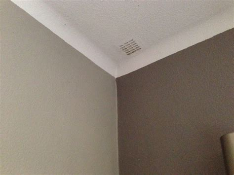 Faux Plafond Arrondi by Comment Enlever Un Arrondi Mur Plafond Id 233 Es Incroyables