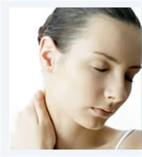 mal di testa notturno sintomatologia dei disordini temporomandibolari e