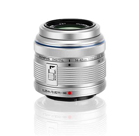 olympus 14 42mm f3.5 5.6 iir m.zuiko digital micro four