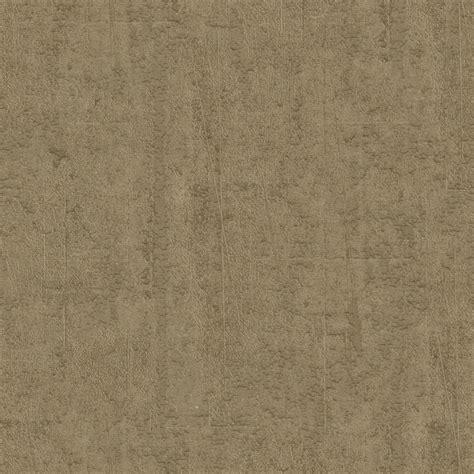 high resolution textures stucco