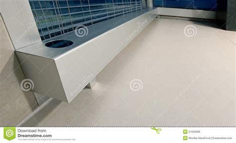 bathroom ceiling heat ls bathroom ceiling heat ls 28 images bathroom ceiling