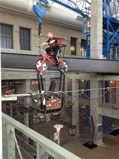 whats bugging missouri and kansas scientists on the watch for sky bike has height requirements to ride picture of