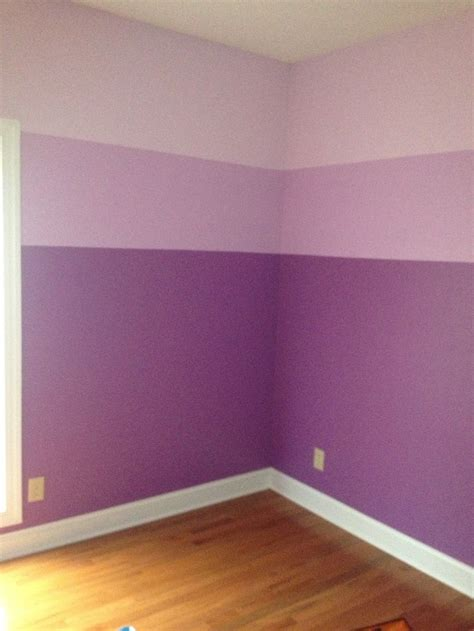 purple color paint www pixshark images galleries