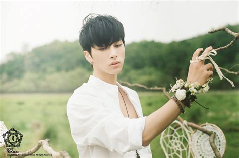 Boys Republic Hello Boys Republic Teases Hello Mv Individual Member Photos