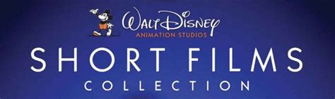 Walt Disney Launch New Digital Entertainment Portal Also Known As A Website by Sales Stats For The Week Ending 22nd August 2015