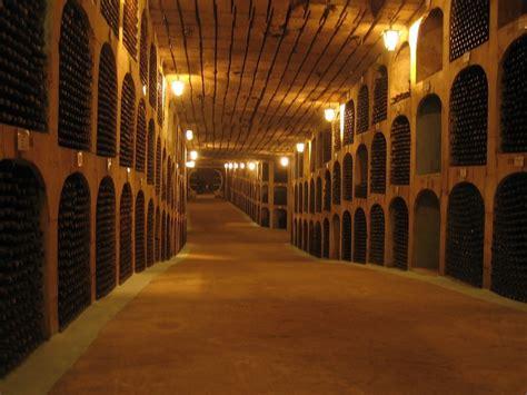 wine cellar world s largest wine cellar priv 233 access
