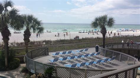 edgewater beach resort front desk edgewater beach resort ocean front floride nord ouest