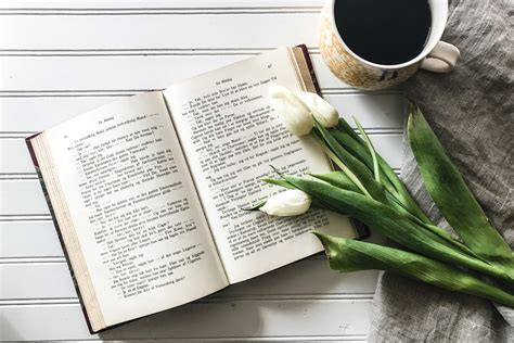 books and coffee wallpaper hd coffee flowers and open book free photo iso republic