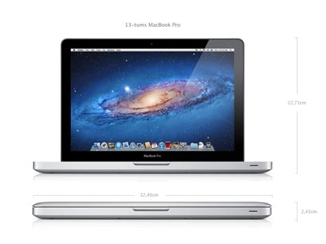 Promo Macbook Pro Kaplen It Special Promo Macbook Pro 13 Inch 2 3 Ghz