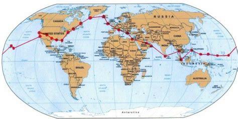 360 cities world map maps world map