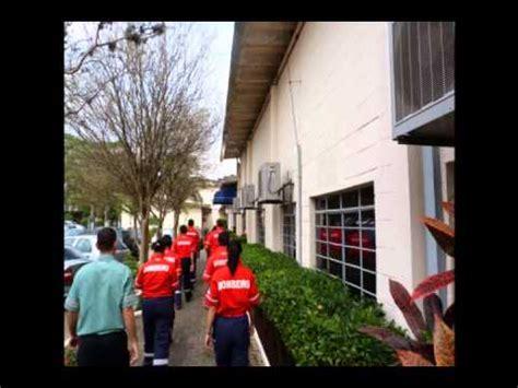 cadenas curitiba cadenas curitiba bombeiro profissional civil