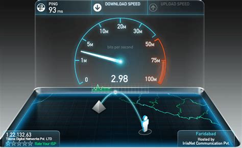 speed test net ookla speedtest ookla