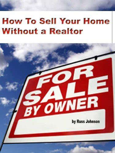 johnsons estate agents johnsons estate agents