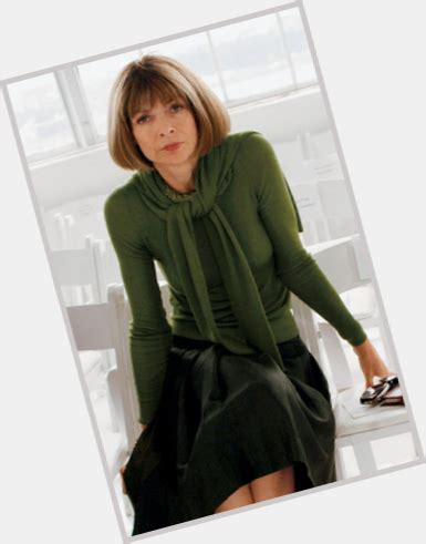 Wintour On A Hit List by Wintour Official Site For Crush Wednesday Wcw