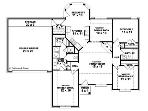 plan 006h 0138 find unique house plans home plans and plan 006h 0062 find unique house plans home plans and