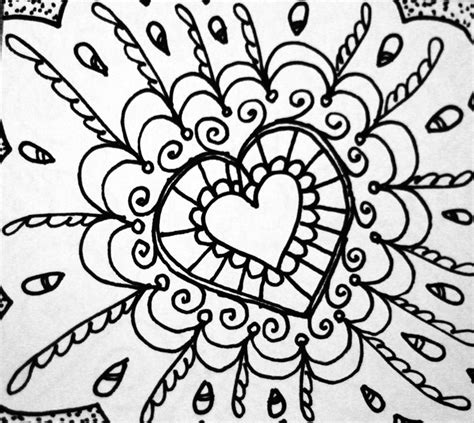 mandala coloring book therapy therapy mandalas coloring pages