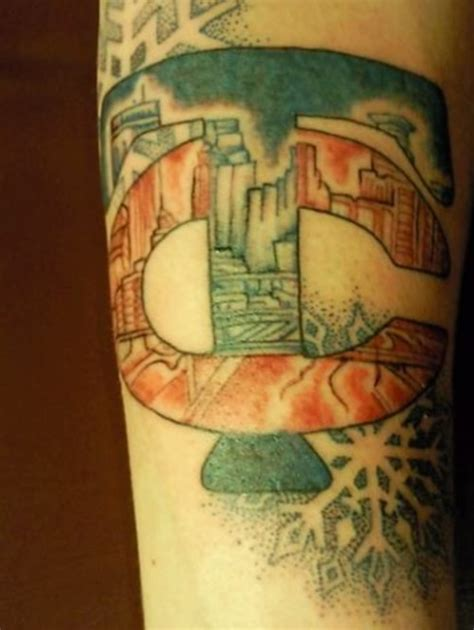tattoo parlor twin cities 11 15 10 tattoo picture at checkoutmyink com