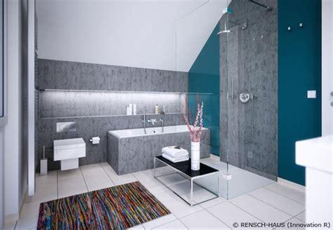 Wellness Raum Einrichten by Wellness Im Badezimmer So Geht S Wohnen Hausxxl