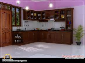kerala interior home design home interior design ideas home appliance