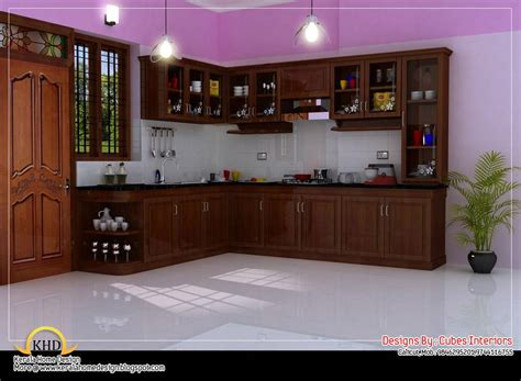 kerala home decor home interior design ideas kerala house design idea