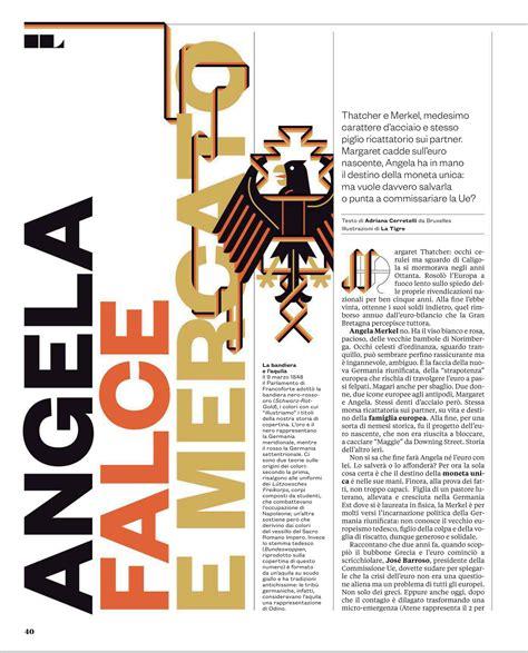 design intelligence magazine magazine design type eh page 25