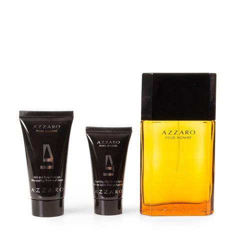 Parfum Marlboro coffret parfum eau de toilette 100ml apr 232 s rasage 30ml