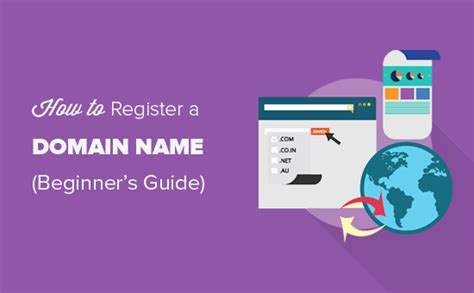 how to register a free domain name for your website dev pills 8