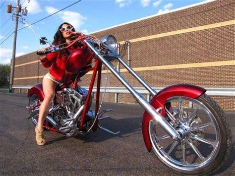 where to bike orange county best biking in city and suburbs 2005 used schwinn occ chopper xl orange county choppers