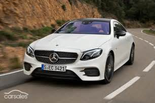 new mercedes cars for in australia carsales au