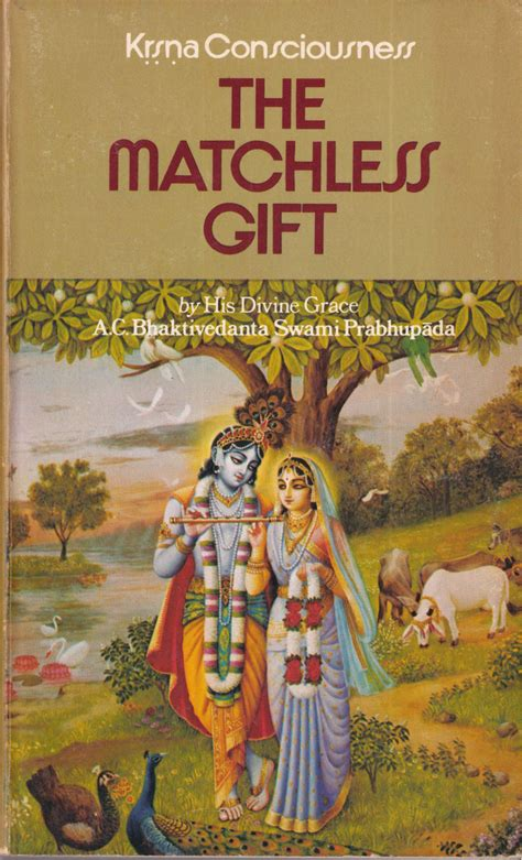 poolology mastering the of aiming books krishna consciousness the matchless gift pdf