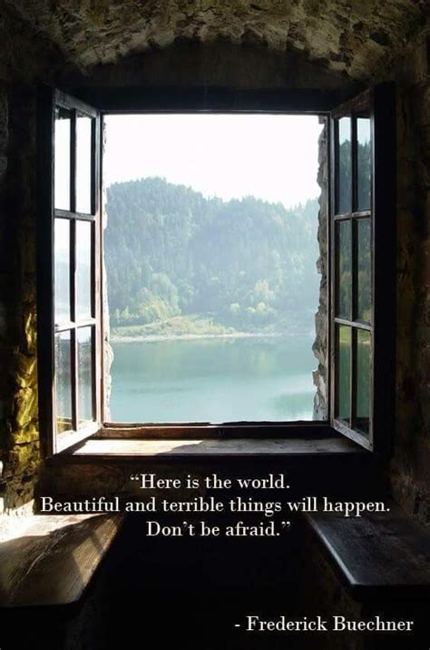 The Best Windows Inspiration 25 Best Window Quotes On Pinterest Is It Raining Today Out Today And Quotes