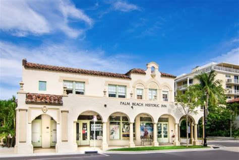 palm historic inn palm historic inn updated 2017 reviews price