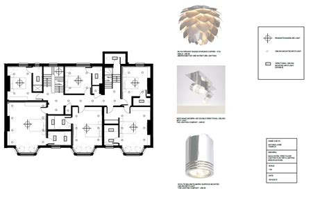 lighting floor plan the guild hotel lighting plans interior designer antonia