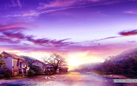 laptop wallpaper high resolution high resolution wide screen laptop natural scenes and