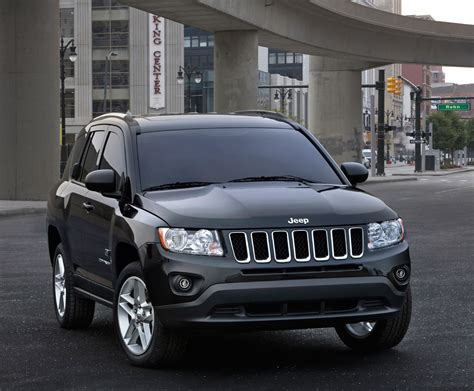 compass jeep 2011 jeep compass 2011 cartype