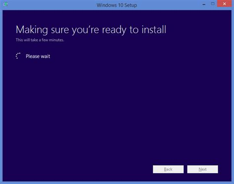 install windows 10 without update how to download and install windows 10 without using