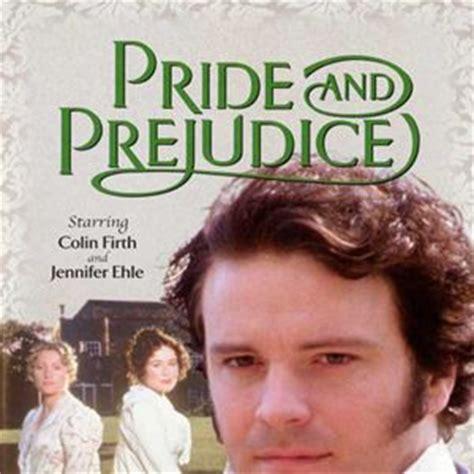 filme schauen pride and prejudice stolz und vorurteil film 1995 filmstarts de