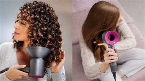 what kind of hair attachment is used for bob marley braids dyson made a hair dryer and it s kind of stunning and