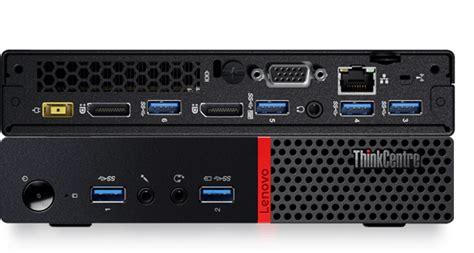 Pc Set Lenovo Built Up Thinkcentre I5 Gen2 Lcd 19 1 lenovo 10hy004rau thinkcentre m700 tiny 1l desktop pc tff techbuy australia