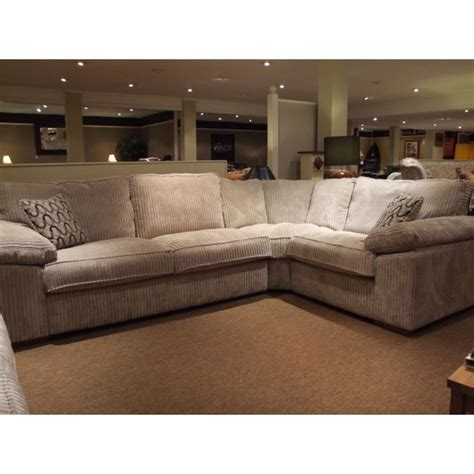 Sectional Couches On Clearance by Neptune Rhf Corner Sofa Clearance
