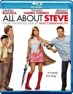 coco yify download all about steve yify