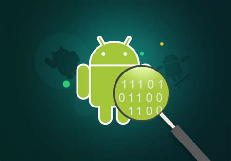 security apps for android security test for 25 android apps testbytes