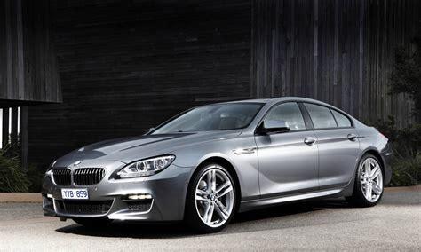 bmw  series gran coupe    diesel