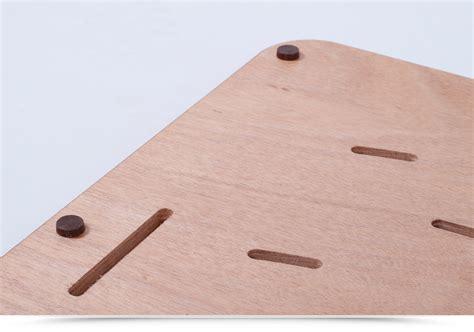 doccia 100x70 pedana doccia in legno marino okum 232 78x52 design slim per