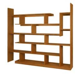 room divider with shelves mcm home improvement room dividers no pattern required
