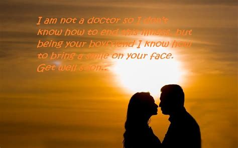 Get Well Soon Gf Quotes by Get Well Soon Messages Quotes And Notes For